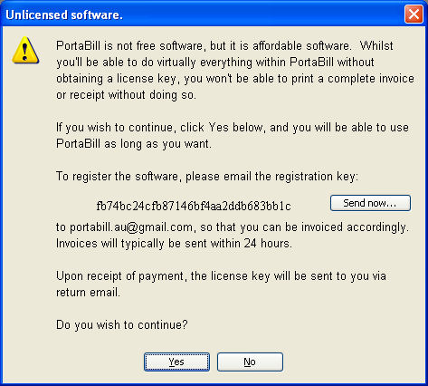 Pot Roast Receipt Overview Simple Invoice Template Google Docs Pdf with Samsung Receipt Printer  Register Portabill   Confirmation Of Receipt Pdf
