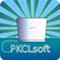 PKCLsoft